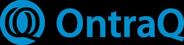 Ontraq - Digital Agency