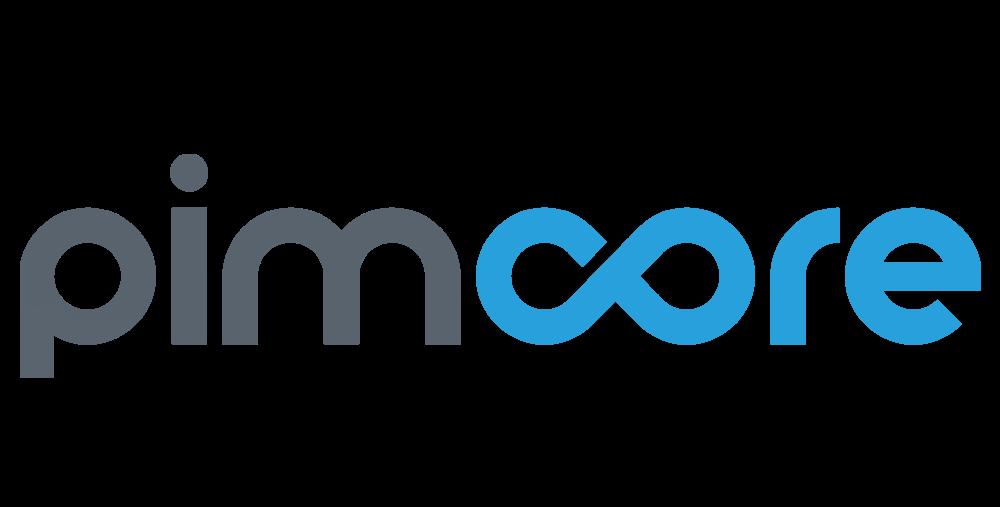 Pimcore Logo
