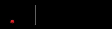 Oxid EE Developer